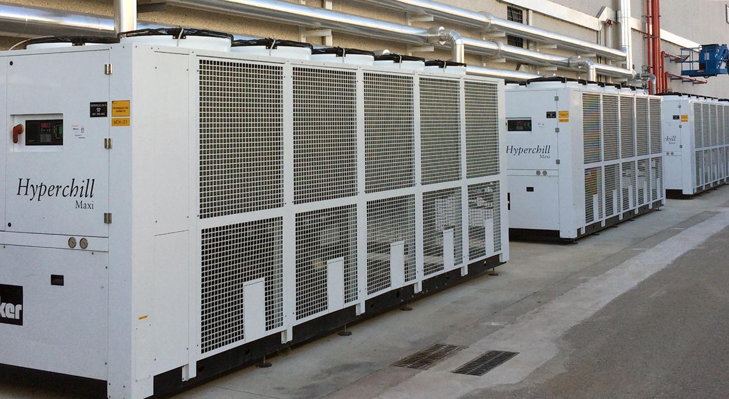 airmatic_rafrigeracion_industrial