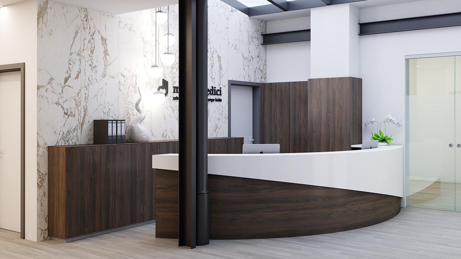 pytha-diseño-oficinas