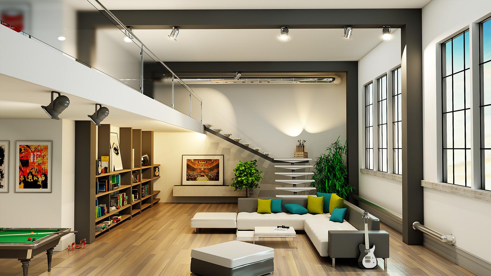 pytha-loft-diseño