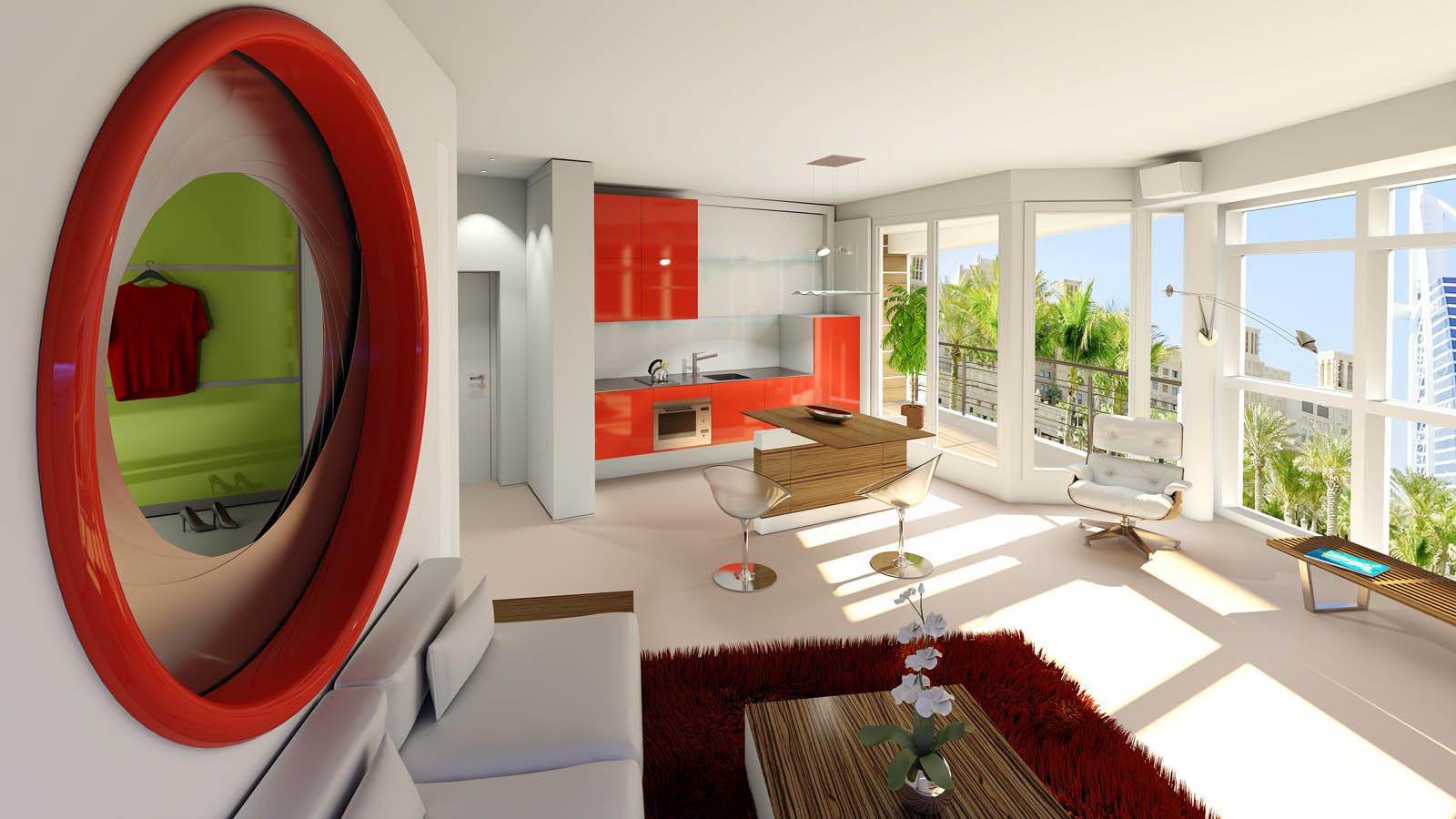 pytha-proyecto-diseño-casa